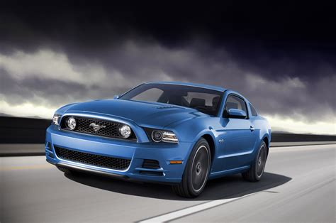 amazing 2014 mustang gt ford releases new photos of 2014 mustang shelby gt500