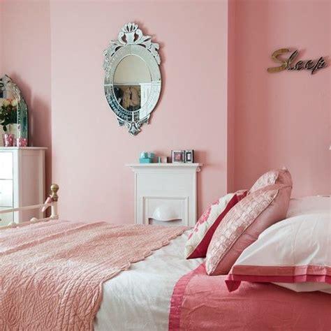 Bedroom Ideas For Pink Walls by Morris Rugs Chrysanthemum China Blue Pink Walls Bedroom
