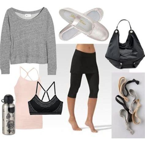 Best 25+ Dance practice wear ideas on Pinterest | Dance wear Dance practice outfits and Dance stuff