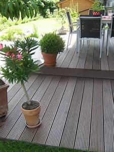 Holz Im Wasser Verbauen : holz wasser schiller gartenbau ~ Lizthompson.info Haus und Dekorationen