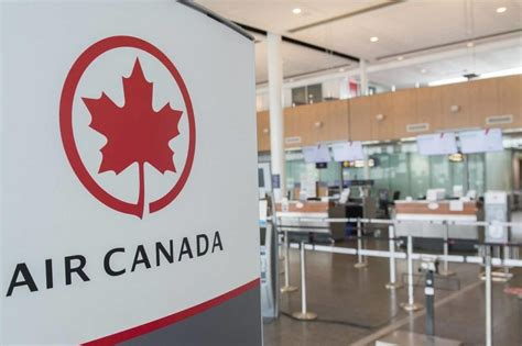 Air canada has more customer complaints about refunds to the u.s. Air Canada revises refund policy amid growing anger over ...
