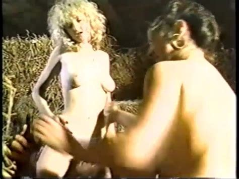 Riding School Ravers 1989 Full Movie Stacey Owen Porn Ab