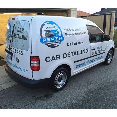 car wash service best 25 hand car wash ideas on pinterest disney cars