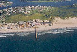 north pier ocean villas