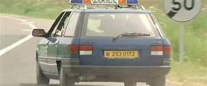 Imcdb Org  1987 Renault 21 Nevada Gts  X48  In  U0026quot Les
