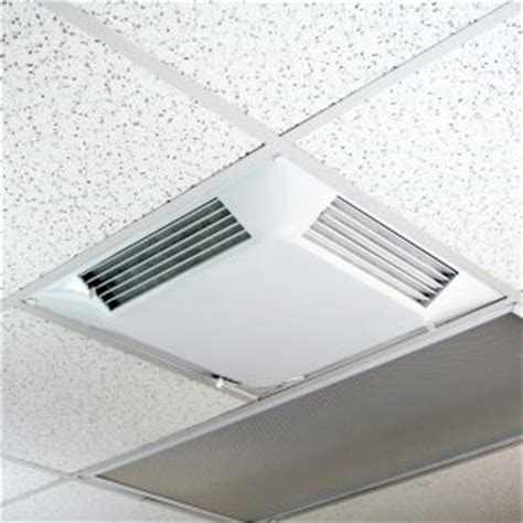 Commercial Ceiling Air Vent Deflector by Air Diffusers Air Deflector Air Vent Diffuser Comfort