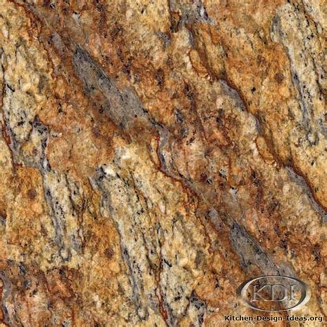 desert tempest granite kitchen countertop ideas
