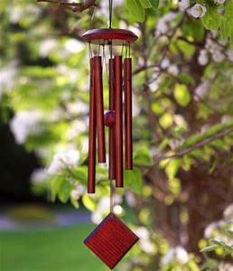 Windspiele Aus Holz : windspiele bild 3 living at home ~ Buech-reservation.com Haus und Dekorationen