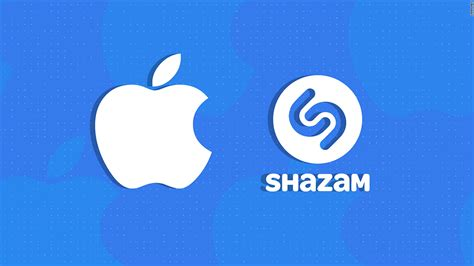 apple confirms it s buying shazam tech business