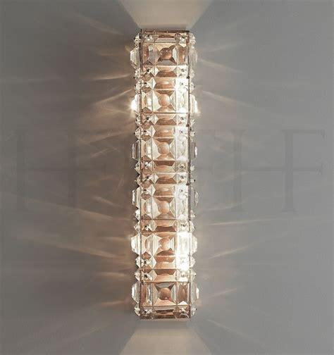 hector finch berlin pillar light lighting