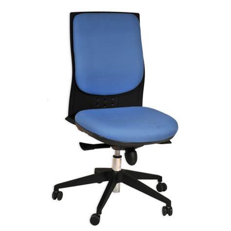fauteuil de bureau baltimore bureau d 233 p 244 t