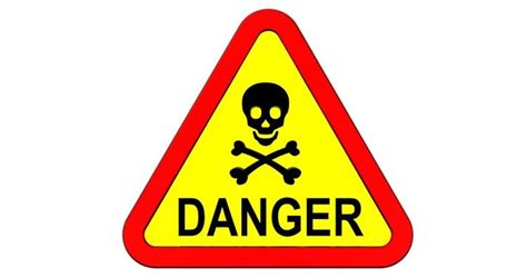 the meaning and symbolism of the word 171 dangerous 187