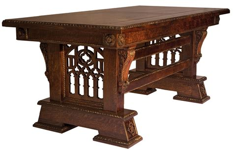 Artisans Of The Valley Hand Crafted Custom Tables Page 1