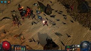 Path Of Exile Forum : forum announcements incident report for april 1 catastrophe path of exile ~ Medecine-chirurgie-esthetiques.com Avis de Voitures