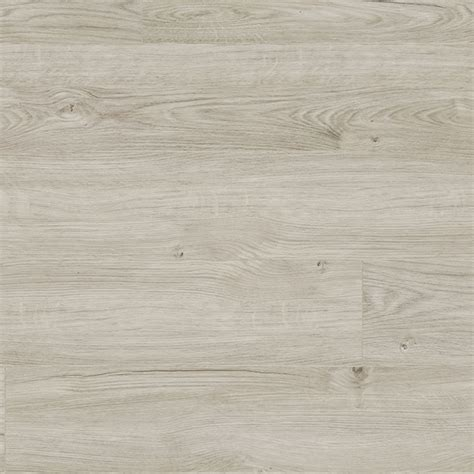vinyl plank flooring great floors vinyl flooring durable affordable flooring products great floors