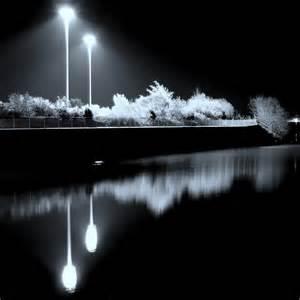 Le De Nuit by Foulexpress 187 La Nuit Uwjri