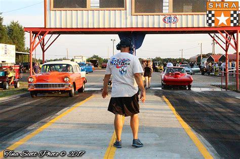 nostalgia drag world southwest heritage racing