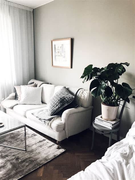 Cozy Living Room Inspiration by This Looks So Cozy Living Room Family Room Home