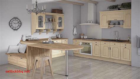 banc de coin pour cuisine coin cuisine avec banquette charmant banc de coin cuisine
