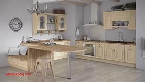 Banquette salle a manger amazing pourquoi choisir une for Deco cuisine avec chaise de salon confortable
