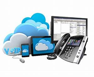What Is Voip And How Does It Work  Explained With Diagrams