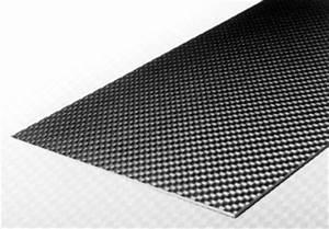 Echt Carbon Folie : carbon platten carbonblog ~ Kayakingforconservation.com Haus und Dekorationen