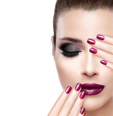 Beauty Salon Marketing Via the World Wide Web - Geniuszone