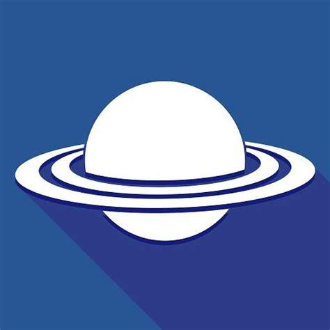 universe space simulator merge gravity orbits  apk mod