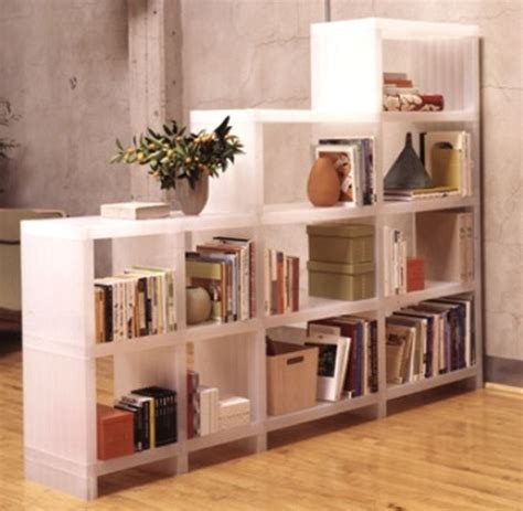 Livingroom Storage by 60 Simple But Smart Living Room Storage Ideas Digsdigs
