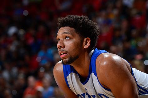 NBA Trade Rumors: 76ers, Knicks working out Jahlil Okafor tr