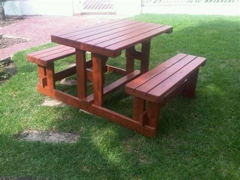 wooden garden bench gumtree googdrivecom