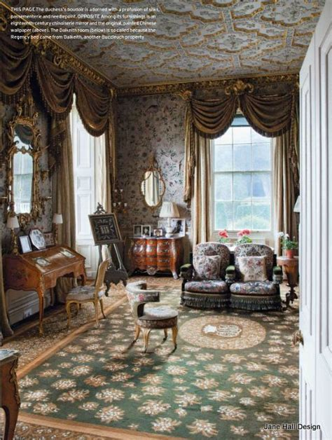 images  historical interiors  pinterest