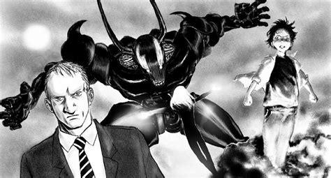 naoki urasawa the underrated titles anime amino