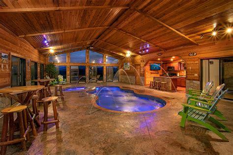 Gatlinburg, Tn Mansion-incredible Bedroom Mansion With