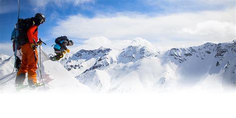 location de ski les angles intersport portail intersport les angles les angles location