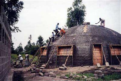 monolithic dome institute bldgblog