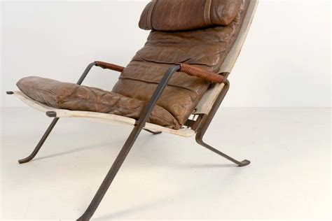 grasshopper lounge chair for sale at 1stdibs