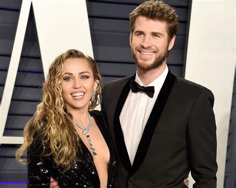 Oscars After Party Celeb Couples Chrissy John