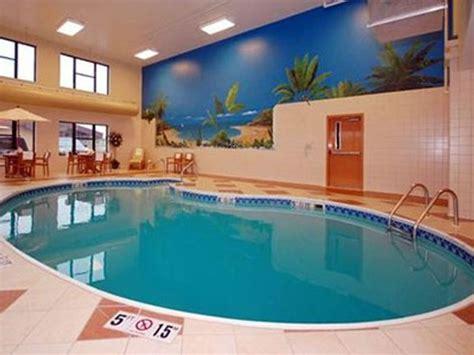 comfort inn springfield mo comfort inn suites springfield missouri travel