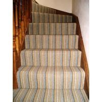 striped carpet stair carpets stair runners floor