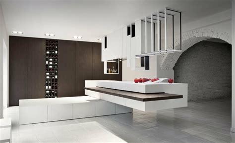 Italienische Designer Möbel by Italienische Designerm 246 Bel Alessandro Isola