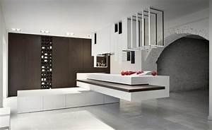 Badmöbel Italienisches Design : italienische designerm bel von alessandro isola ~ Eleganceandgraceweddings.com Haus und Dekorationen