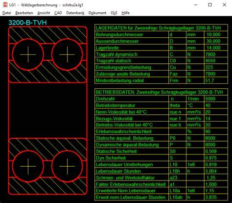 axialkraft berechnen lagerkr fte berechnen tec