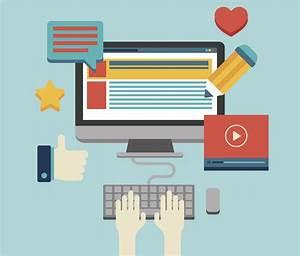 C, U00f3mo, Preparar, Los, Textos, Para, El, Dise, U00f1o, Web, De, Tu, Empresa