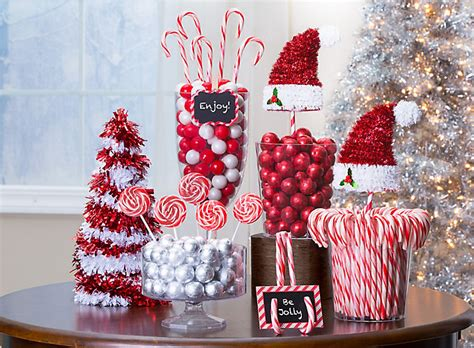 Candy Cane Table Decoration Ideas Jarrah Hardwood Flooring How To Remove Linoleum Glue From Floors Floor Tile That Looks Like Rent A Nailer Install On Concrete Modern Steamers For Best Applicator Polyurethane