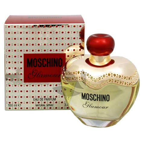 buy moschino glamour  women  ml  kenya delivery
