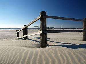 Beach Hostel St Peter Ording : beach st peter ording germany by sandor99 on deviantart ~ Bigdaddyawards.com Haus und Dekorationen