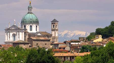 Orari Sedi Inps Sedi Inps Brescia E Provincia Indirizzi E Contatti