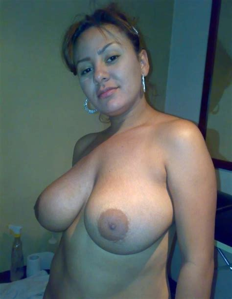 Sex Images Young Milf Babe Has Wonderful Big Breasts Porn Pics By The Sex Me