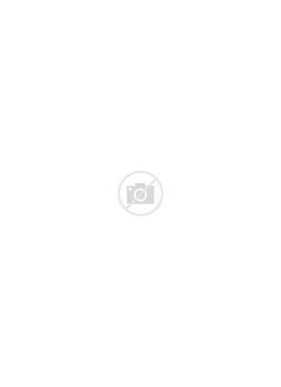 Calgary Jodi Portrait